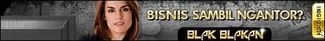 Peluang Bisnis Online Blakblakan